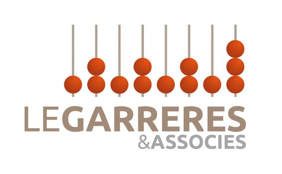 Accueil Cabinet Comptable Le Garreres Et Associés